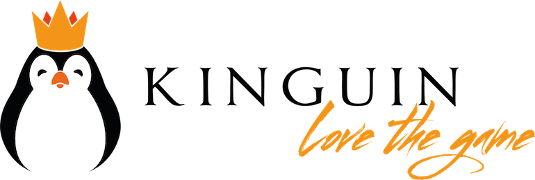 image for Kinguin & Play Poland launch direct carrier billing with Fortumo