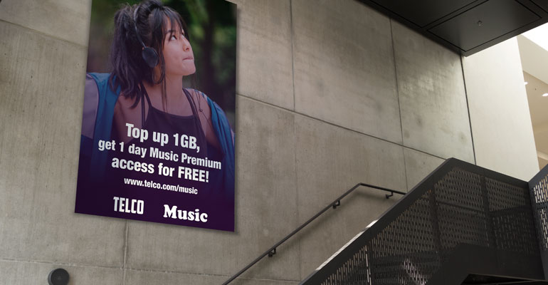 image for How to tackle bundles with the prepaid audience?