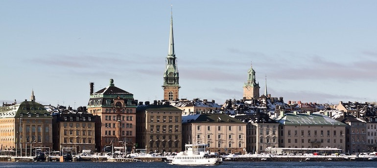 image for Fortumo headed to INMA Stockholm & Money20/20 Asia