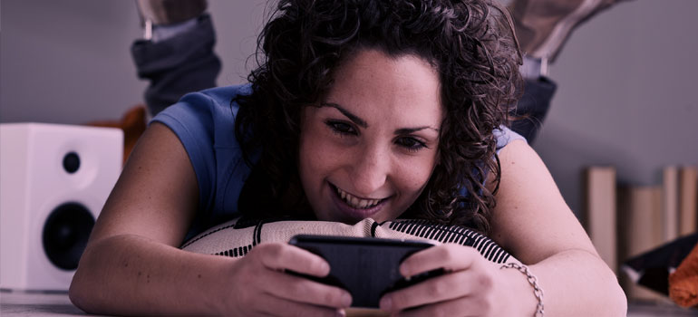 image for 4 digital trends impacting the gaming ecosystem
